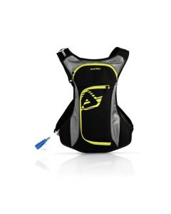 Acqua Drink Bag 3L