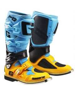 Gaerne SG12 Powder MX Boots