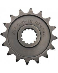 Renthal Front Sprocket CRF250R