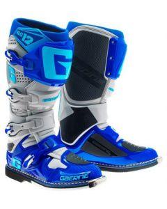Gaerne SG12 Blue MX Boots