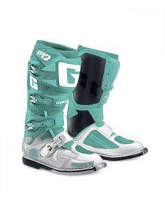Gaerne SG12 Aqua MX Boots