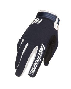 Fasthouse Speed Style Air Glove Navy