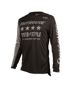 ***NEW***Fasthouse Alpha L1 Jersey