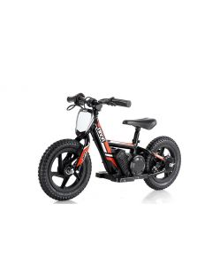 Revvi 12 Inch Electric Bike