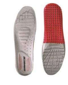 GAERNE SG12 INNER SOLES