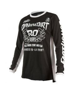 FH LTD EDITION Day in the Dirt Race Jersery
