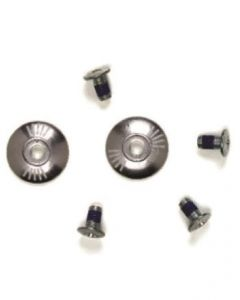 GAERNE SG10 PIVOT SCREW KIT