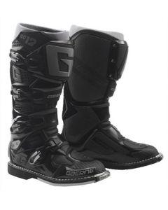 Gaerne SG12 Black MX Boots