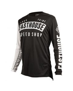 ***NEW***Fasthouse Block L1 Jersey