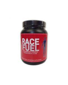 Race Fuel Pre/Post Formula
