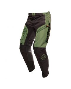 Fasthouse Grindhouse Off Road Pant Olive
