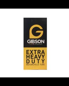 Gibson Tube (Super HD 4,0 mm)