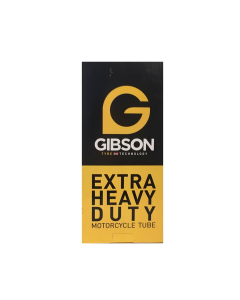 Gibson Tube (Extra HD 3,0 mm)