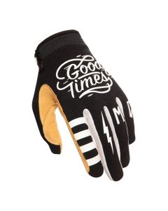 Fasthouse Speed Style Hawk Glove