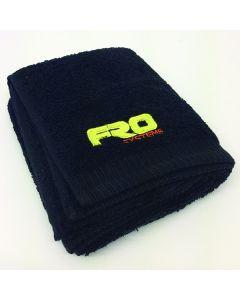Race Towel