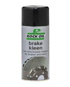 Rock Oil Brake Kleen
