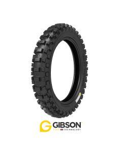 Gibson Tech 7.1 Rear