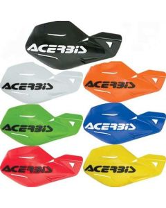 Acerbis Uniko MX Handguards